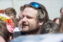 RPC 2016 Photos Sam van Maris Geeks Life Luxembourg-0569
