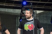 RPC 2016 Photos Sam van Maris Geeks Life Luxembourg-0588