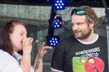 RPC 2016 Photos Sam van Maris Geeks Life Luxembourg-0609