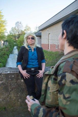 Gangsta Cosplay Cosplay Photo Sam van Maris Geeks Life Luxembourg-0042