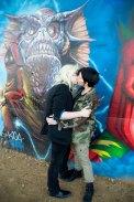 Gangsta Cosplay Cosplay Photo Sam van Maris Geeks Life Luxembourg-0113