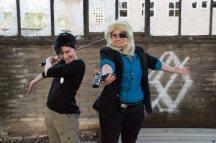 Gangsta Cosplay Cosplay Photo Sam van Maris Geeks Life Luxembourg-0633