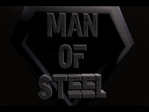 Exploring Man of Steel – Good BadFlicks