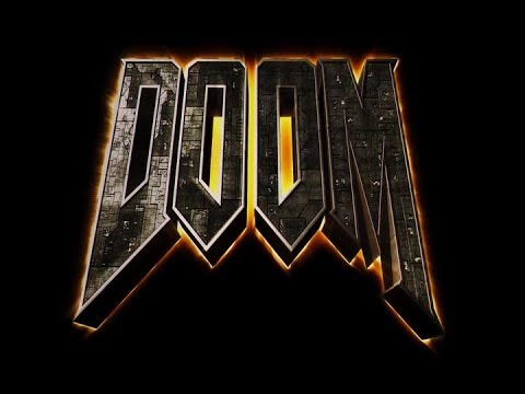 Doom – Good Bad Flicks