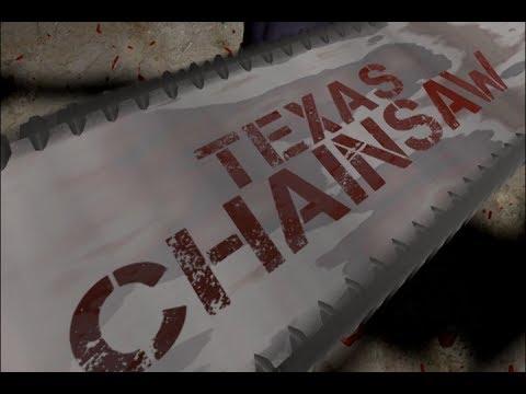 Exploring Texas Chainsaw – Good BadFlicks