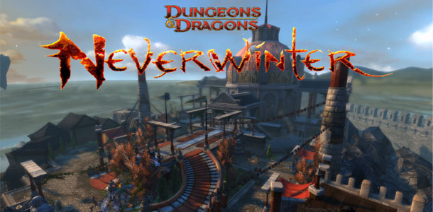 Neverwinter – Official Announce Trailer |PS4