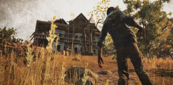 E3 2016 – State of Decay2