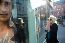 Worick Arcangelo Cosplay Photo Sam van Maris Geeks Life Luxembourg-0008