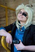 Worick Arcangelo Cosplay Photo Sam van Maris Geeks Life Luxembourg-0325