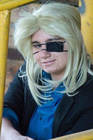 Worick Arcangelo Cosplay Photo Sam van Maris Geeks Life Luxembourg-0343
