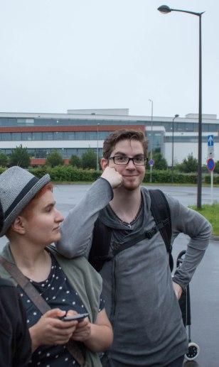 AniLux Düsseldorf Trip 2016 Photo Sam van Maris Geeks Life Luxembourg-0292