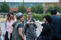 AniLux Düsseldorf Trip 2016 Photo Sam van Maris Geeks Life Luxembourg-0303