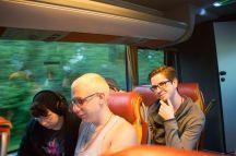 AniLux Düsseldorf Trip 2016 Photo Sam van Maris Geeks Life Luxembourg-0308