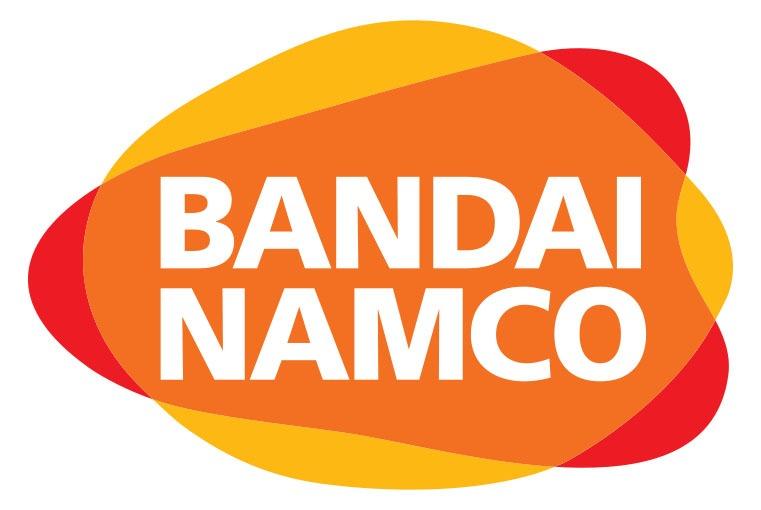 Bandai Namco To Announce New IP At Gamescom2016