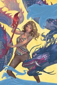 Buffy-The-Vampire-Slayer-Season-11-Comic