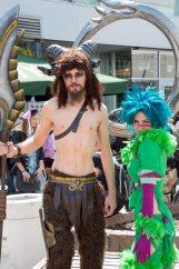 Cosday 2016 Day 1 2016 Photo Sam van Maris Geeks Life Luxembourg-0161