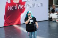 Cosday 2016 Day 1 2016 Photo Sam van Maris Geeks Life Luxembourg-0418