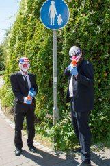 Cosday 2016 Day 2 2016 Photo Sam van Maris Geeks Life Luxembourg-0016