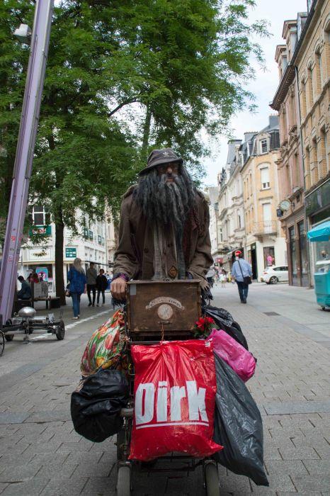 Escher Street Festival 2016 Photo Sam van Maris Geeks Life Luxembourg-0162