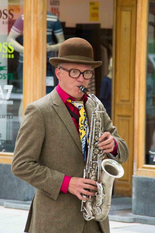 Escher Street Festival 2016 Photo Sam van Maris Geeks Life Luxembourg-0183
