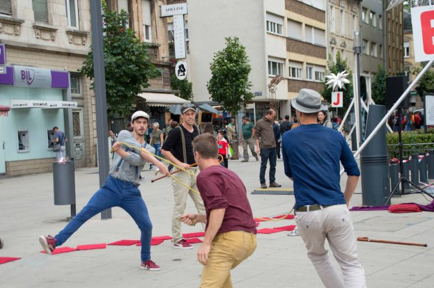 Escher Street Festival 2016 Photo Sam van Maris Geeks Life Luxembourg-0201