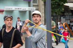 Escher Street Festival 2016 Photo Sam van Maris Geeks Life Luxembourg-0203