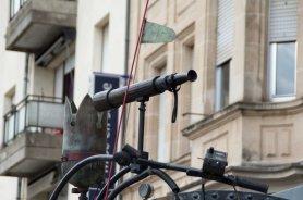 Escher Street Festival 2016 Photo Sam van Maris Geeks Life Luxembourg-0210