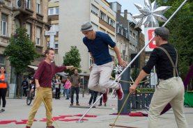 Escher Street Festival 2016 Photo Sam van Maris Geeks Life Luxembourg-0223