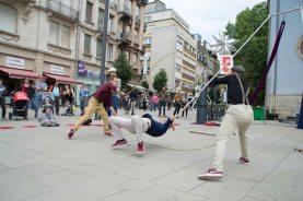 Escher Street Festival 2016 Photo Sam van Maris Geeks Life Luxembourg-0225
