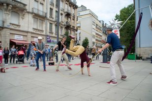Escher Street Festival 2016 Photo Sam van Maris Geeks Life Luxembourg-0228