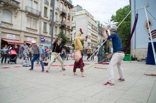 Escher Street Festival 2016 Photo Sam van Maris Geeks Life Luxembourg-0231