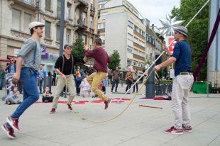 Escher Street Festival 2016 Photo Sam van Maris Geeks Life Luxembourg-0242