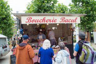 Escher Street Festival 2016 Photo Sam van Maris Geeks Life Luxembourg-0261