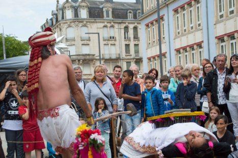 Escher Street Festival 2016 Photo Sam van Maris Geeks Life Luxembourg-0296