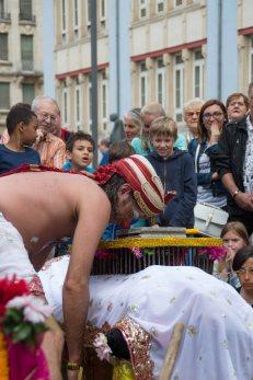 Escher Street Festival 2016 Photo Sam van Maris Geeks Life Luxembourg-0304