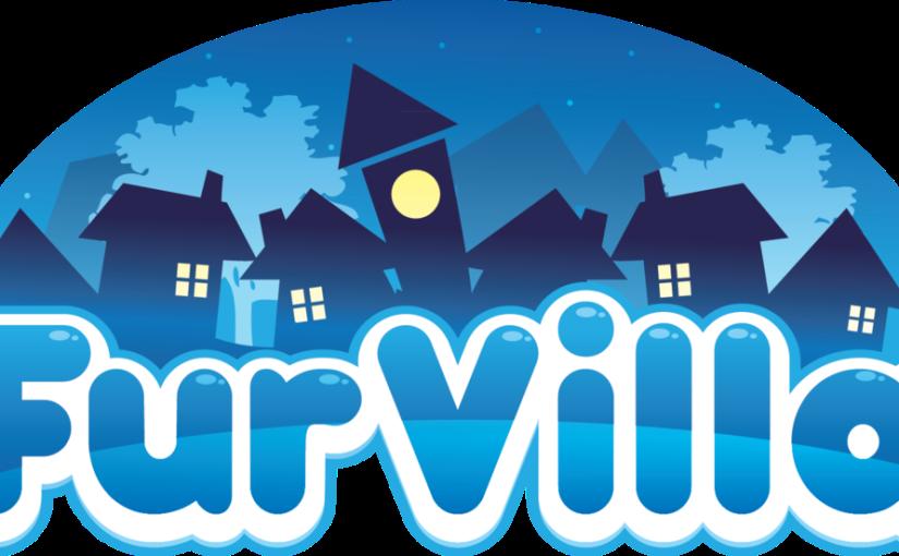 Willkommen bei FurVilla