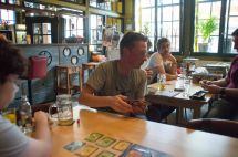 Game Night @ Ratelach by Social Gaming Luxembourg juni 2016 Photo Sam van Maris Geeks Life Luxembourg-0012