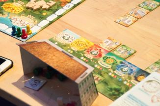Game Night @ Ratelach by Social Gaming Luxembourg juni 2016 Photo Sam van Maris Geeks Life Luxembourg-0044