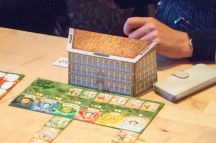 Game Night @ Ratelach by Social Gaming Luxembourg juni 2016 Photo Sam van Maris Geeks Life Luxembourg-0048