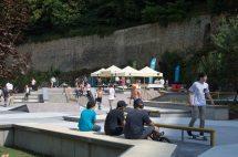 Grand Opening Skatepark Péitruss 2016 Photo Sam van Maris Geeks Life Luxembourg-0003