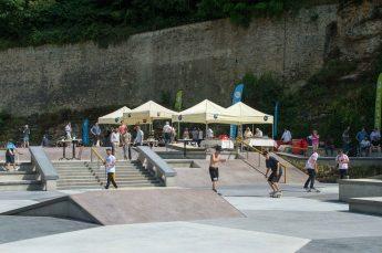 Grand Opening Skatepark Péitruss 2016 Photo Sam van Maris Geeks Life Luxembourg-0008