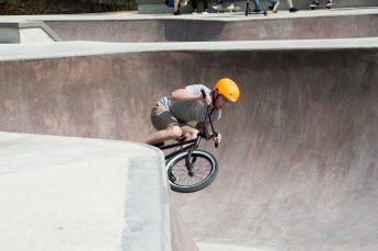 Grand Opening Skatepark Péitruss 2016 Photo Sam van Maris Geeks Life Luxembourg-0012