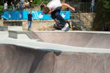 Grand Opening Skatepark Péitruss 2016 Photo Sam van Maris Geeks Life Luxembourg-0030