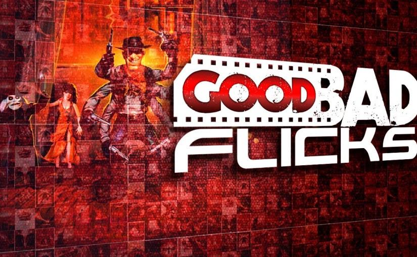 Puppet Master 3 – Good BadFlicks