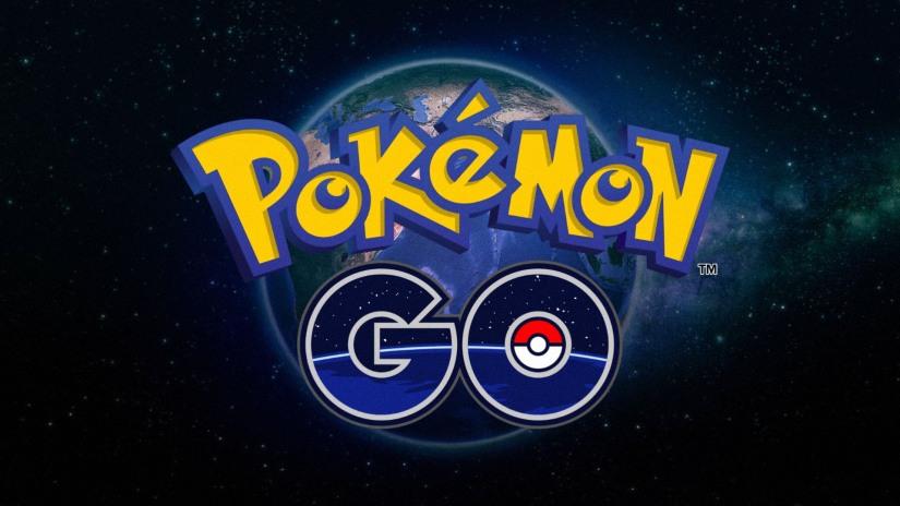 Pokemon GO Meetup
