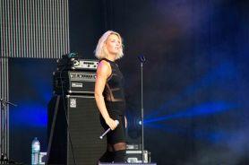 Rock um Knuedler 2016 Photo Sam van Maris Geeks Life Luxembourg-0324