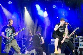 Rock um Knuedler 2016 Photo Sam van Maris Geeks Life Luxembourg-0327