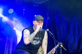 Rock um Knuedler 2016 Photo Sam van Maris Geeks Life Luxembourg-0330