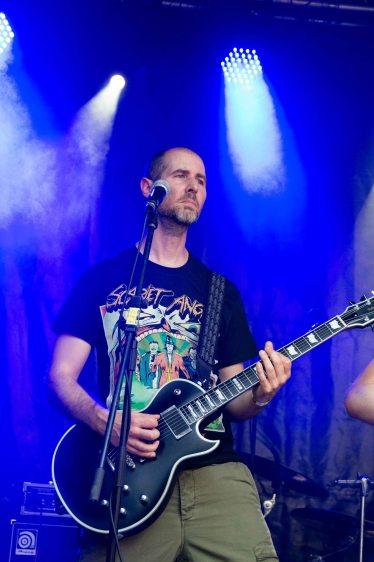 Rock um Knuedler 2016 Photo Sam van Maris Geeks Life Luxembourg-0334