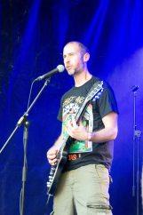 Rock um Knuedler 2016 Photo Sam van Maris Geeks Life Luxembourg-0348